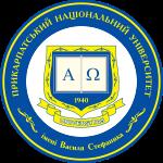 Information computing center